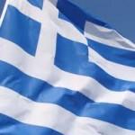 Grčki ministar krio bogataše?