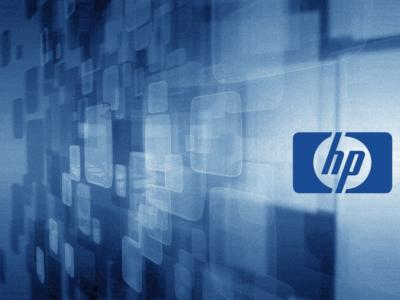 Loš period za HP