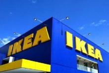 IKEA danas predaje zahtjev za dobijanje građevinske dozvole