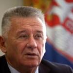 """Ilić i """"Šandong grupa"""" usaglasili pojedinosti ugovora o Koridoru 11"""