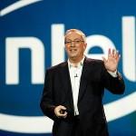 Šef Intela iznenada penzionisan