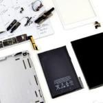 Koliko zapravo vrijedi iPad Mini?