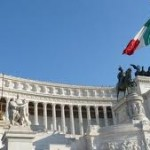 Italija – evropski bolesnik
