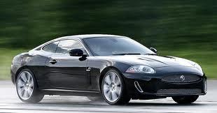 Kinezi prave Jaguare i Landrovere