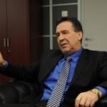 Galić: Mnogi direktori nisu dorasli zadatku
