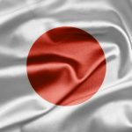 Kako Japan izbjegava krizu