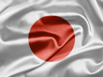 Japan se žali na brazilske uvozne takse