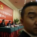 """Kineski lideri najavljuju privrednu """"revoluciju"""""""