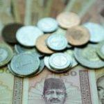 Prosječna neto plata u FBiH u januaru 836 KM