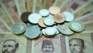 Smanjeni prihodi od koncesione naknade