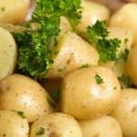 EU »diže rampu« za krompir iz BiH
