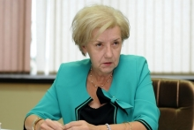 Kuzmanović: Otpis kamata uvećao gubitke preduzeća