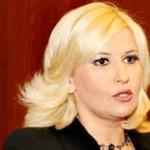 Mihajlović: Direktna šteta od poplava 600 miliona evra