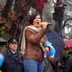 Mišić: Savez sindikata neće podržati smanjenje plata