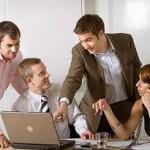 Srbija: Pomoć mladima da pokrenu biznis