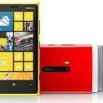 Nokija Lumia 920 rasprodata