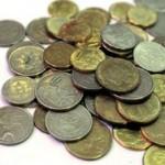 NBS neće izdavati kovanice od aluminijuma
