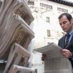 Google zaradio više nego sve američke novine zajedno