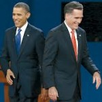 Koliko košta izborna kampanja za predsjednika SAD?