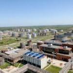 NIS danas pušta u rad modernizovanu rafineriju Pančevo