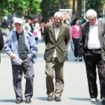 Isplaćena redovna februarska penzija