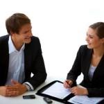 Kako da vas šef zavoli