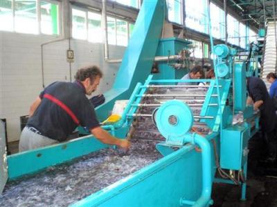 """""""Prijedorčanka"""" otkupila 7.000 tona voća"""
