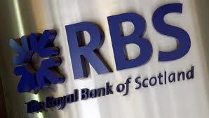 Milionska kazna banci zbog IT kvara
