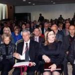 Jačanje konkurentnosti opština – strateški cilj Srpske