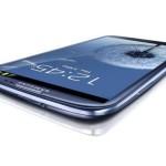 Prodato 30 miliona Galaxy S3