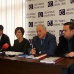 Savez sindikata: Neprihvatljivi Ekonomska politika i budžet