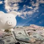 MMF: Zabraniti bankama da prave novac bez pokrića