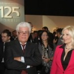 Simens obilježio 125 godina poslovanja u Srbiji