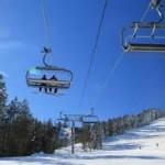 Planirana izgradnja skijaškog odmarališta u Kolašinu