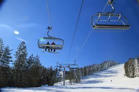 Vlada Srbije usvojila cijene ski karata