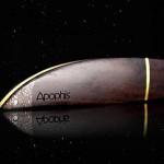 Luksuzni USB: Dijamanti, zlato, srebro…