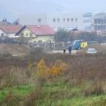 Popović nezakonito prodao 50 dunuma gradskog zemljišta