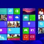 Microsoft ukrao patent?