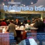 Slovenija štedišama mora da isplati 1,2 milijarde maraka