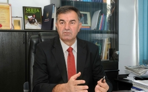 Radulj: RS prodaje nekretnine vrijedne milijardu KM