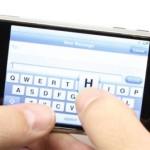 """Nepoznati """"Siaomi"""" zavladao kineskim tržištem smartfona"""