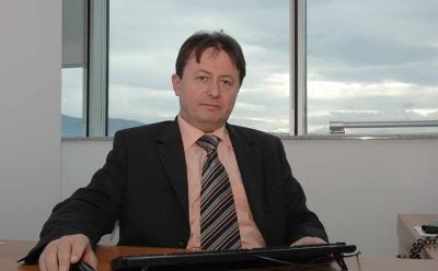 Šnjegota: Predložiću reviziju javnih preduzeća