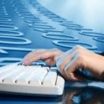 Izvoz softvera iz Srbije 200 mil. €