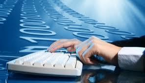 Softveraši iz Srbije od izvoza zaradili 250 miliona evra