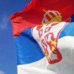 Dijaspora ključna za razvoj Srbije