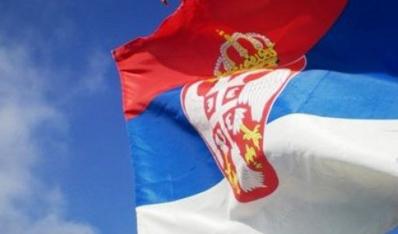 Vlada Srbije želi da razvija opštine na jugu