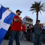 Krhka ravnoteža Grčke može biti lako narušena