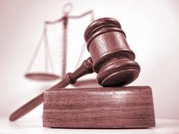 Nema neustavnosti Zakona o PIO i Zakona o šumama