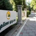 """JP """"Šume Republike Srpske"""" završilo proces resertifikacije po FSC standardima"""