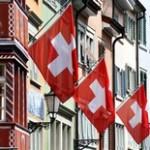 Švajcarci privatnim bankama žele zabraniti kreiranje novca
